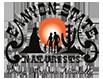 Canyon State Naturists